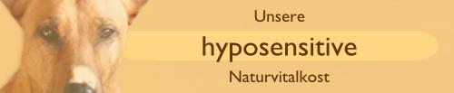 DAS Hyposensitive