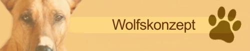 Wolfskonzept